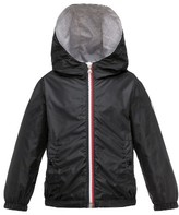 Moncler Toddler Boy's New Urville Water Resistant Windbreaker Jacket