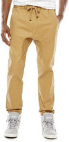 Akademiks Cultures Jeans