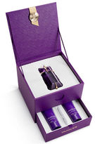 Thierry Mugler Alien Loyalty Gift Set- 173.00 Value
