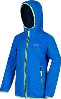 Regatta Boys Lever II Jacket
