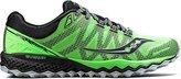 Saucony Men Peregrine 7 Trail Running Shoes,42 EU