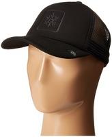 Mountain Hardwear MHW Trucker Hat