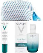 La Roche-Posay Vichy Slow Âge Bundle