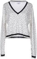Jean Paul Gaultier Sweaters
