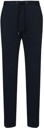 HUGO BOSS Banks tailored slim-fit trousers