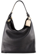 Reed Krakoff Standard Hobo Bag