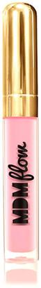 MDMflow Liquid Matte Lipstick 6ml (Various Shades) - Mink