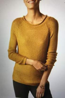 Paige Charlie Roll Neck Sweater