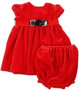 CAF Dress