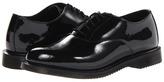 Dr. Martens - Bennet 5-Eye Oxford (Black Patent Lamper) - Footwear