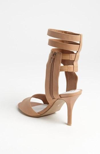 Jeffrey Campbell 'Skybox' Sandal