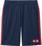 Uniqlo Men Nd Dry Shorts 16us