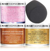 Peter Thomas Roth Mix & Mask Trio