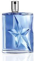 Thierry Mugler A*Men Refill (EDT, 100ml)