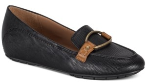 Bare Traps Baretraps Kellye Flats Women's Shoes