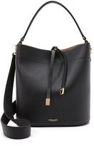 Michael Kors Miranda Medium Shoulder Bag