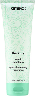 Amika The Kure Repair Conditioner for Damaged Hair