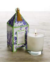 Seda France Lavande Provencale 10Oz Candle