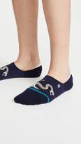 Stance Slithering Socks