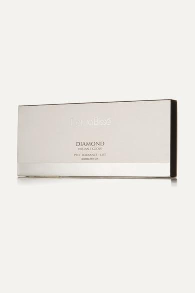 Natura Bisse Diamond Instant Glow - one size