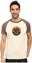 Prana Tent Pitch Club T-Shirt