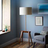 Michael Robbins Tripod Floor Lamp
