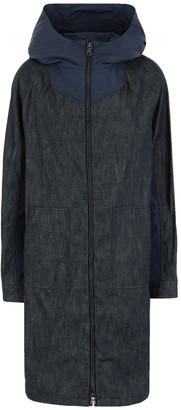 Colmar Denim outerwear