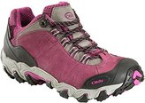 Oboz Women's Bridger Low BDry sneakers-and-athletic-shoes 8.5 M