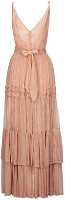 SUNDRESS Long dresses