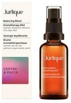 Jurlique Balancing Blend Aromatherapy Mist