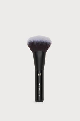 H&M Smoothing Brush