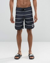 Billabong Habit Vice Swim Shorts