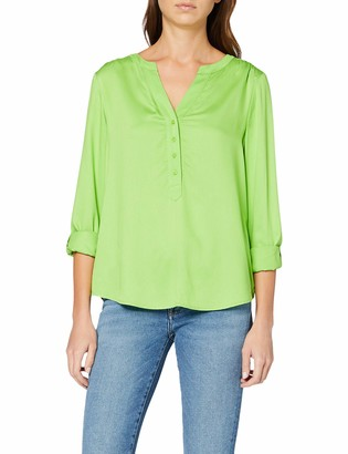 Street One Women's 341829 Blouse