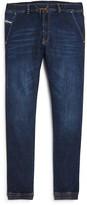 Diesel Boys' Narrot Jogger Jeans - Sizes 4-16