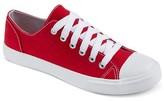 Mossimo Women's Lenia Sneakers