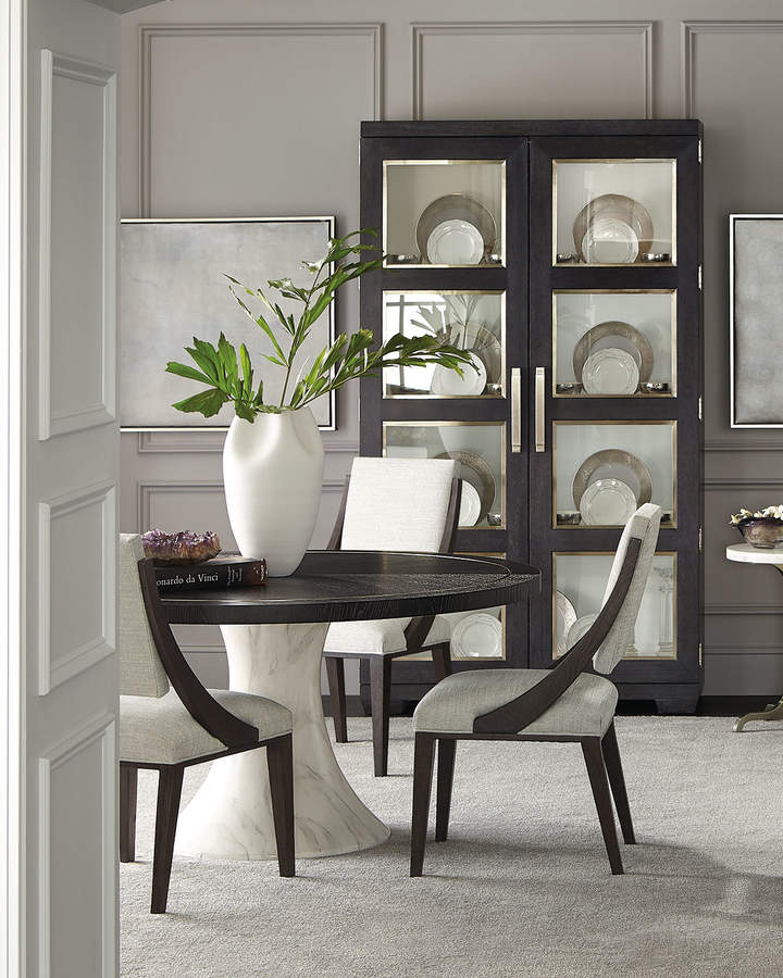 dining chairs shopstyle rh shopstyle com