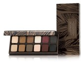 Laura Mercier Exotics Redefined Eye Color Collection - No Color