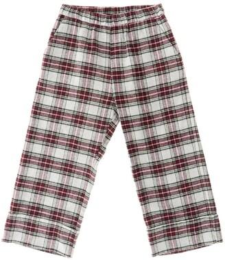 Douuod Pants Kids