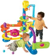 Fisher-Price Cruise & Groove Ballapalooza