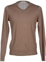 Seventy Sweaters