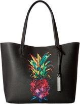 Vince Camuto Maro Tote Clutch Handbags