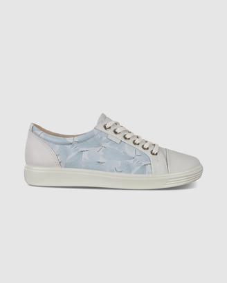 Ecco Soft 7 Women's Sneakers