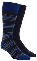 Polo Ralph Lauren Men's 2-Pack Socks