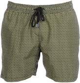 RRD Swim trunks - Item 47203455