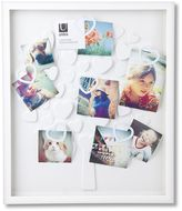 Umbra Lovetree Photo Clip Collage Frame