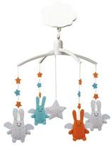 Trousselier Stars Angel Bunny Mobile