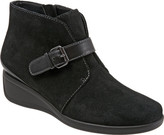 Trotters Women's Mindy Ankle Boot