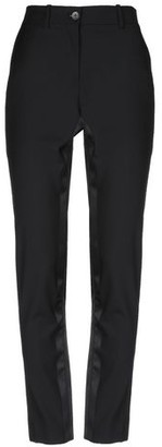 Damir Doma Casual trouser