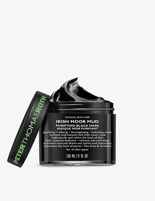 Peter Thomas Roth Irish moor mud mask 150ml