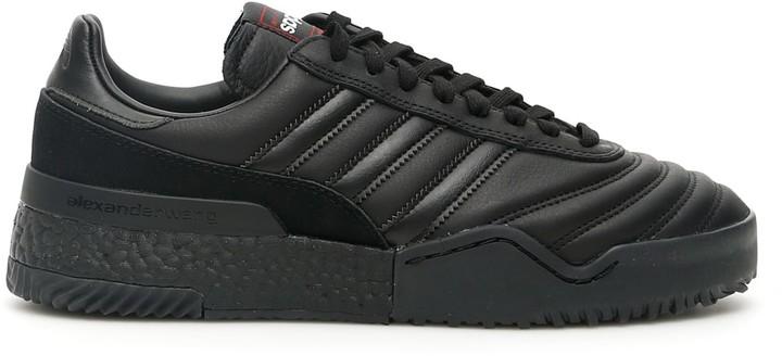 Alexander Wang Men's Shoes | Shop the